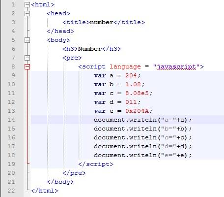html输出空格