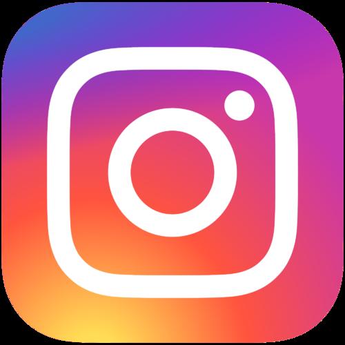 instagram安卓下载(为什么不能注册)-IT技术网站