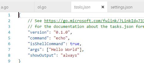 json格式化(json格式生成器)-IT技术网站