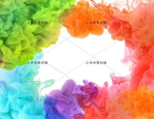 ps素材图片(高清背景图片素材)-IT技术网站