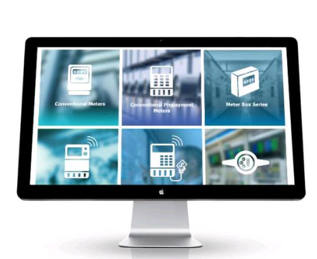 泉州网站建设(一般服务流程及报价)-IT技术网站