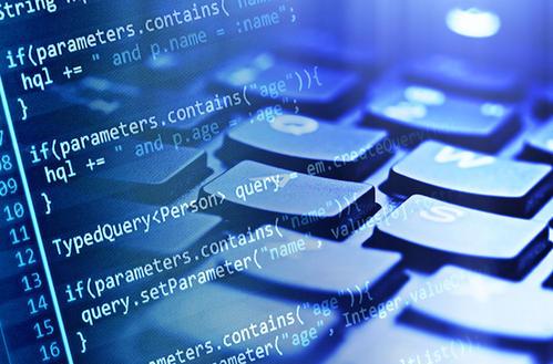 软件开发需要学什么软件