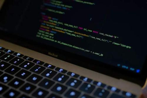 linux系统命令(用什么命令确定linux系统)-IT技术网站