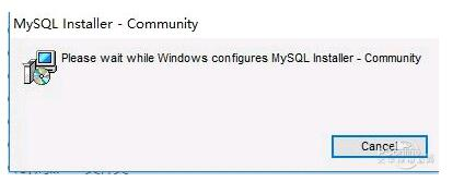mysql下载(mysql数据库安装步骤)-IT技术网站