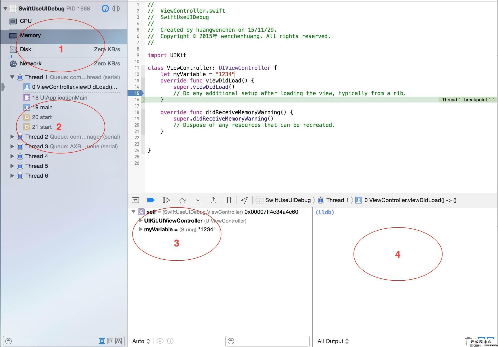 swift code什么意思中文(swift code名词解释)-IT技术网站