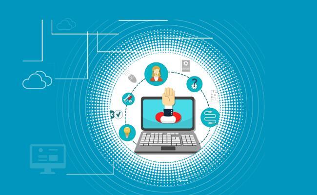 网站制作(网站制作报价表)-IT技术网站