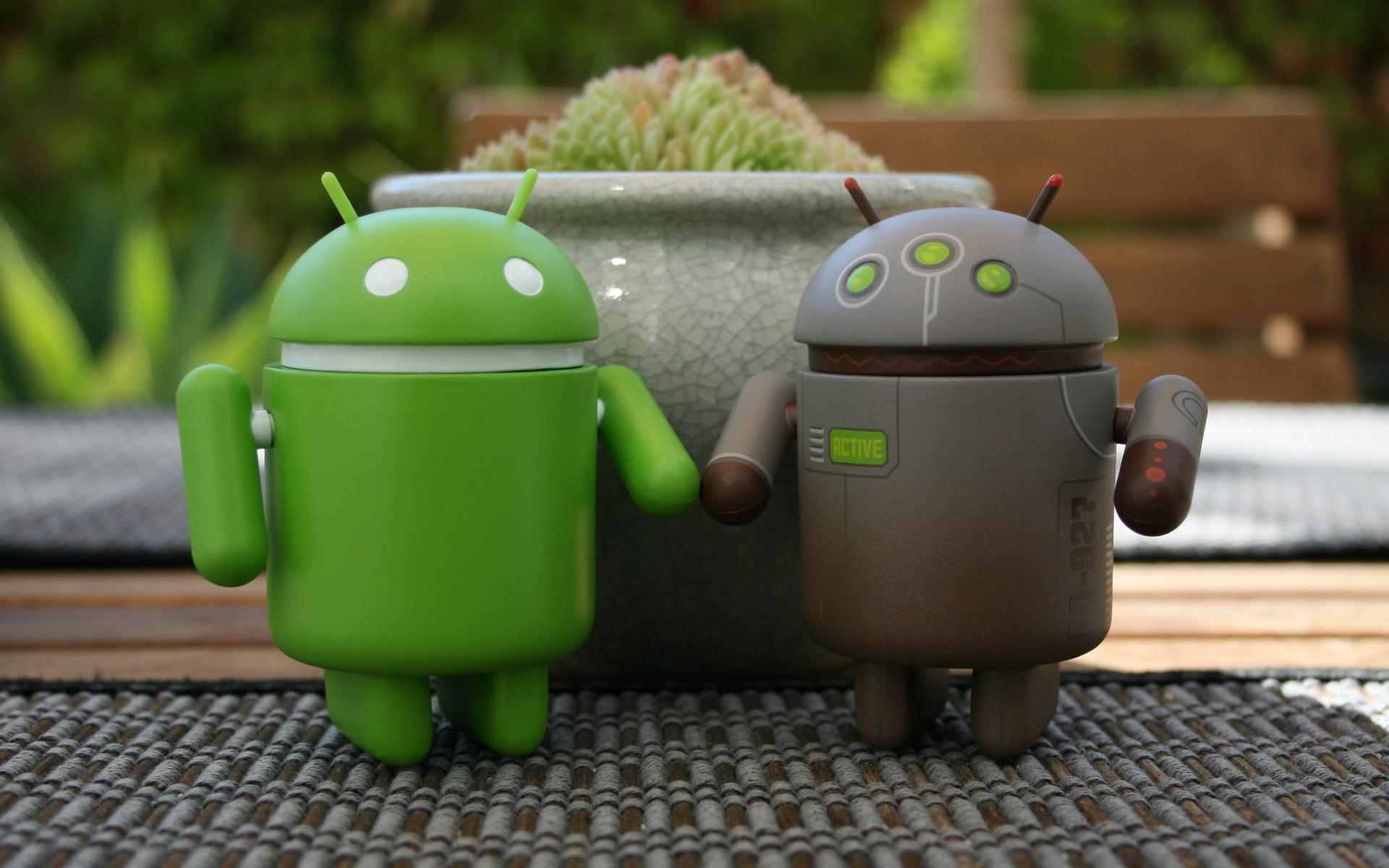 android开发工具(哪个好?都有哪些?)-IT技术网站