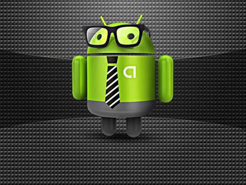 安卓app开发教程(新手入门)-IT技术网站