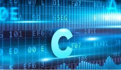 c语言入门(初学者怎样看懂c语言)-IT技术网站