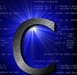 c语言入门自学(零基础)-IT技术网站