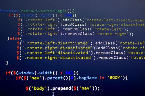 java编程软件(java编程用什么软件最好)-IT技术网站