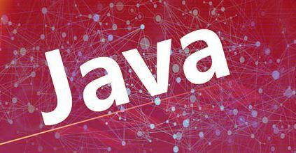 javascript:;(javascript:void什么意思)-IT技术网站