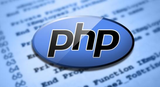 php下载(新手如何安装php)-IT技术网站