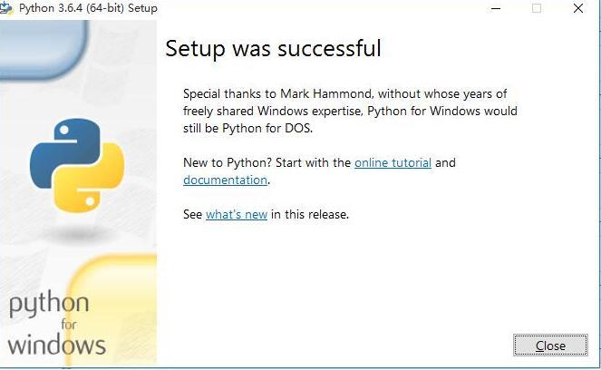python是什么(python是什么软件)-IT技术网站