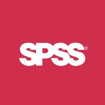 spss软件(电脑怎么下载spss软件)-IT技术网站