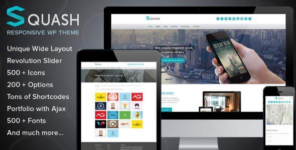 营销型网站建设(一般收费是多少)-IT技术网站