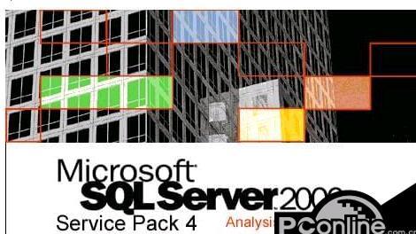 sql2000数据库下载-IT技术网站