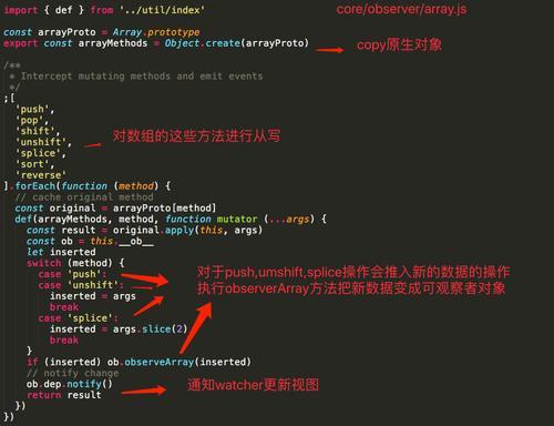 define什么意思(define中文意思)-IT技术网站