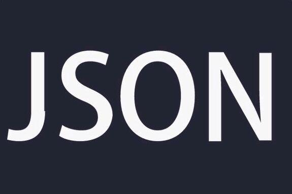 json格式(json格式怎么打开)-IT技术网站