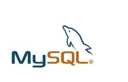 mysql(mysql使用入门教程)-IT技术网站