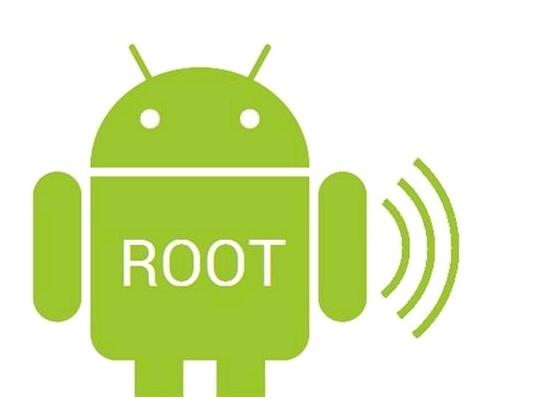 安卓手机怎么root权限(一键root成功)-IT技术网站