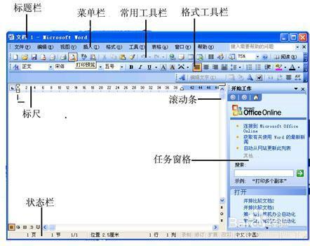 word转pdf(word转换成pdf)-IT技术网站