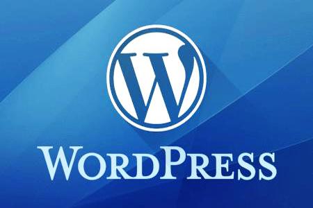wordpress建站(如何用wordpress搭建网站)-IT技术网站