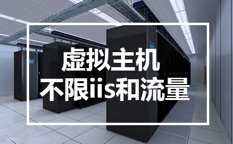 虚拟主机租用(协议及价格)-IT技术网站
