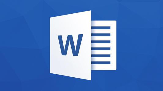 常用办公软件(6个常用办公软件都有哪些?)-IT技术网站