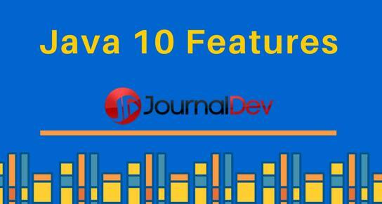 java10(64-bit下载)-IT技术网站