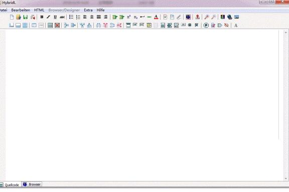 html编辑器下载(html文本编辑器下载)-IT技术网站