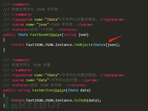 在线json(在线json格式化工具推荐)-IT技术网站