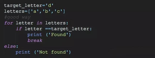 python代码(python代码雨教程)-IT技术网站