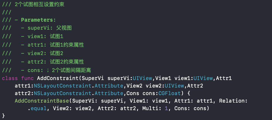 swift代码(工商银行swift代码怎么查)-IT技术网站
