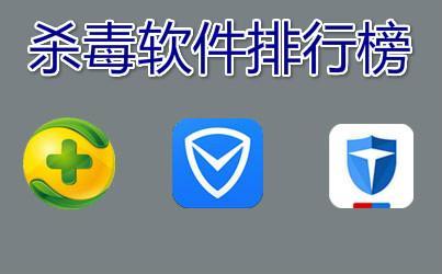 小程序商城开发(商城小程序开发报价)-IT技术网站