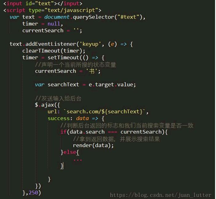 javascript教程(javascript编程基础实例)-IT技术网站