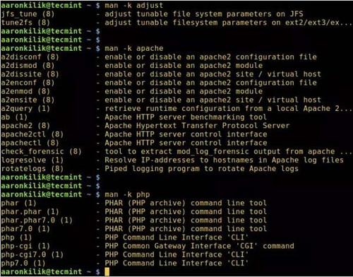linux解压命令(linux解压文件命令)-IT技术网站