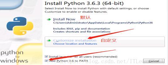 如何学习python(如何学好python编程)-IT技术网站