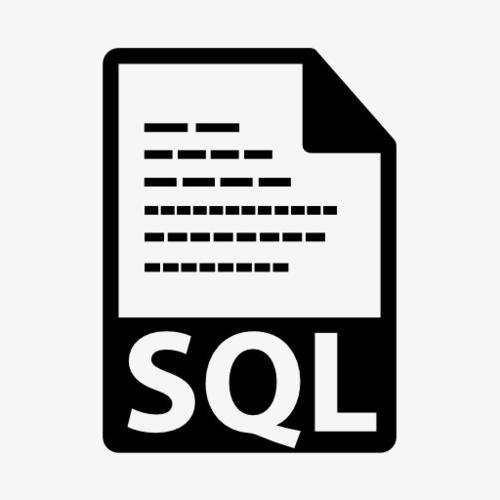 sql文件(sql文件怎么导入数据库)-IT技术网站