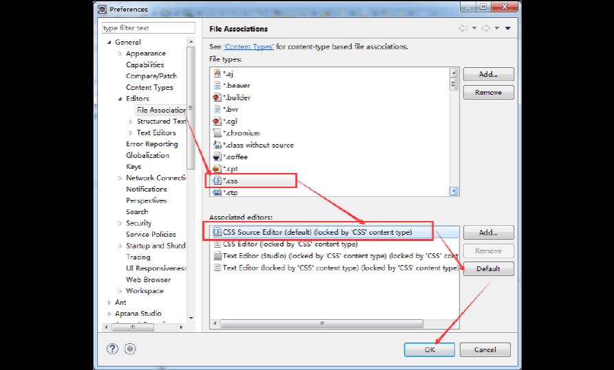 html编辑器(html编辑器安卓版)-IT技术网站