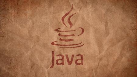 学java(学java学费大概是多少)-IT技术网站