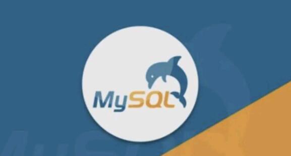 mysql管理工具(mysql可视化工具哪个好?)-IT技术网站