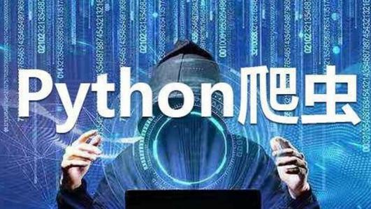 python爬虫(python爬虫技术是什么)-IT技术网站