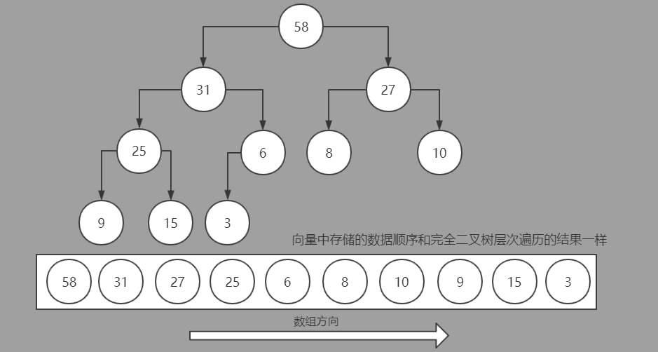 javascript 数组(对象操作方法)-IT技术网站