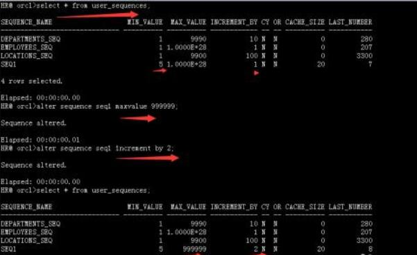 oracle索引(oracle索引失效的几种情况)-IT技术网站