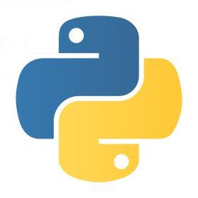 python课程(线上python课程一般多少钱)-IT技术网站