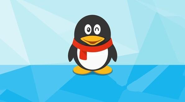 qq linux(qq linux版下载)-IT技术网站
