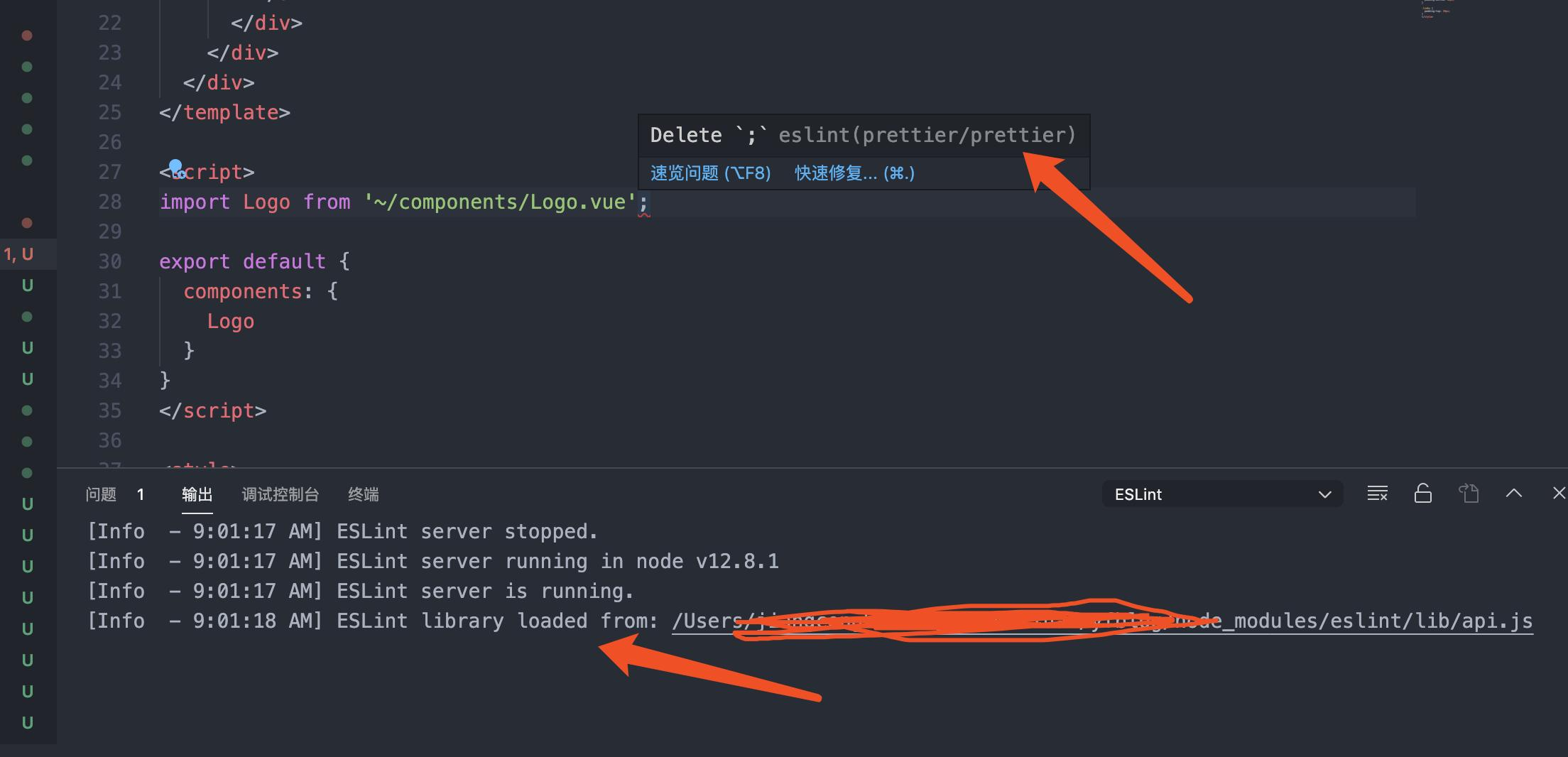 vscode适合开发什么(vscode能干什么)-IT技术网站
