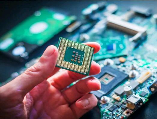 华为之后,又一国产芯片崛起,市场份额远超三星-IT技术网站