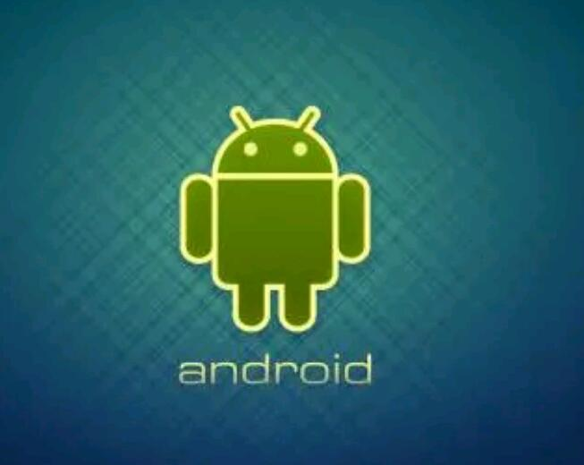 安卓2.3(安卓2.3系统android正式版下载)-IT技术网站